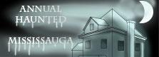 haunted-mississauga-menu-tab