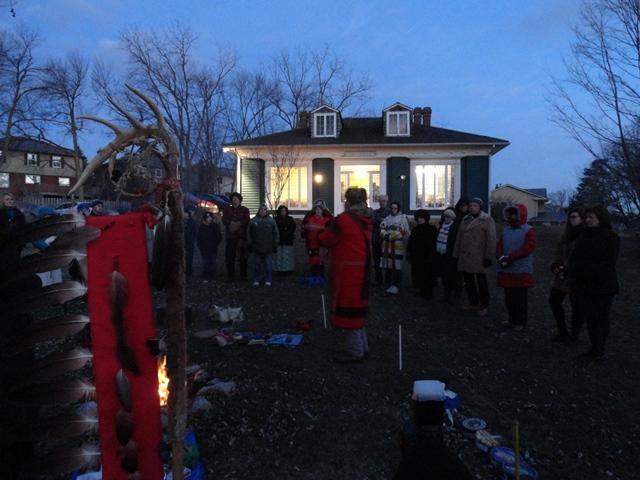 sunrise-ceremony-2016
