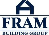 FRAM Building Group