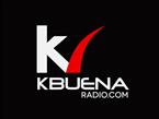 KBuena