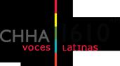 chha-1610am-logo