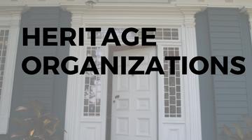heritage organizations2