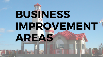 Business Improvement Area2