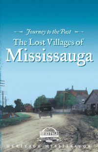 Final The-Lost-Villages-of-Mississauga-Cover