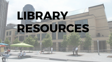 Library Resources2