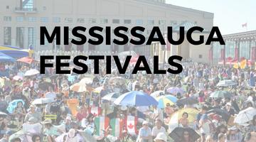 Mississauga Festivals2