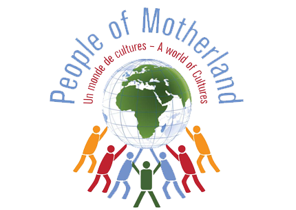 PeopleOfMotherlandLogo-1