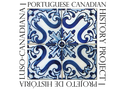 PortugueseCanadianHistoryProject