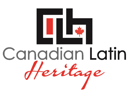canadian latin-logo