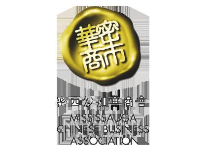 mississauga chinese-logo