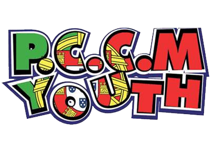 pccm youth-logo