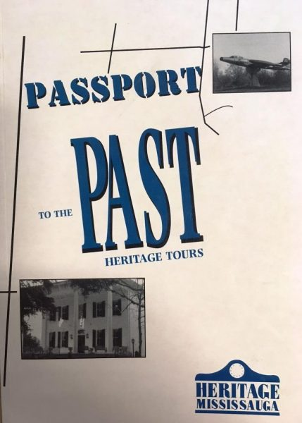 Passport to the Past compressed