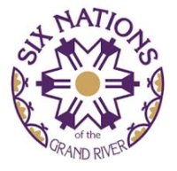 200px-Six_Nations_Of_The_Grand_River_Tribal_Seal