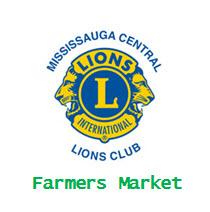 MCLC Farmers Market Logo