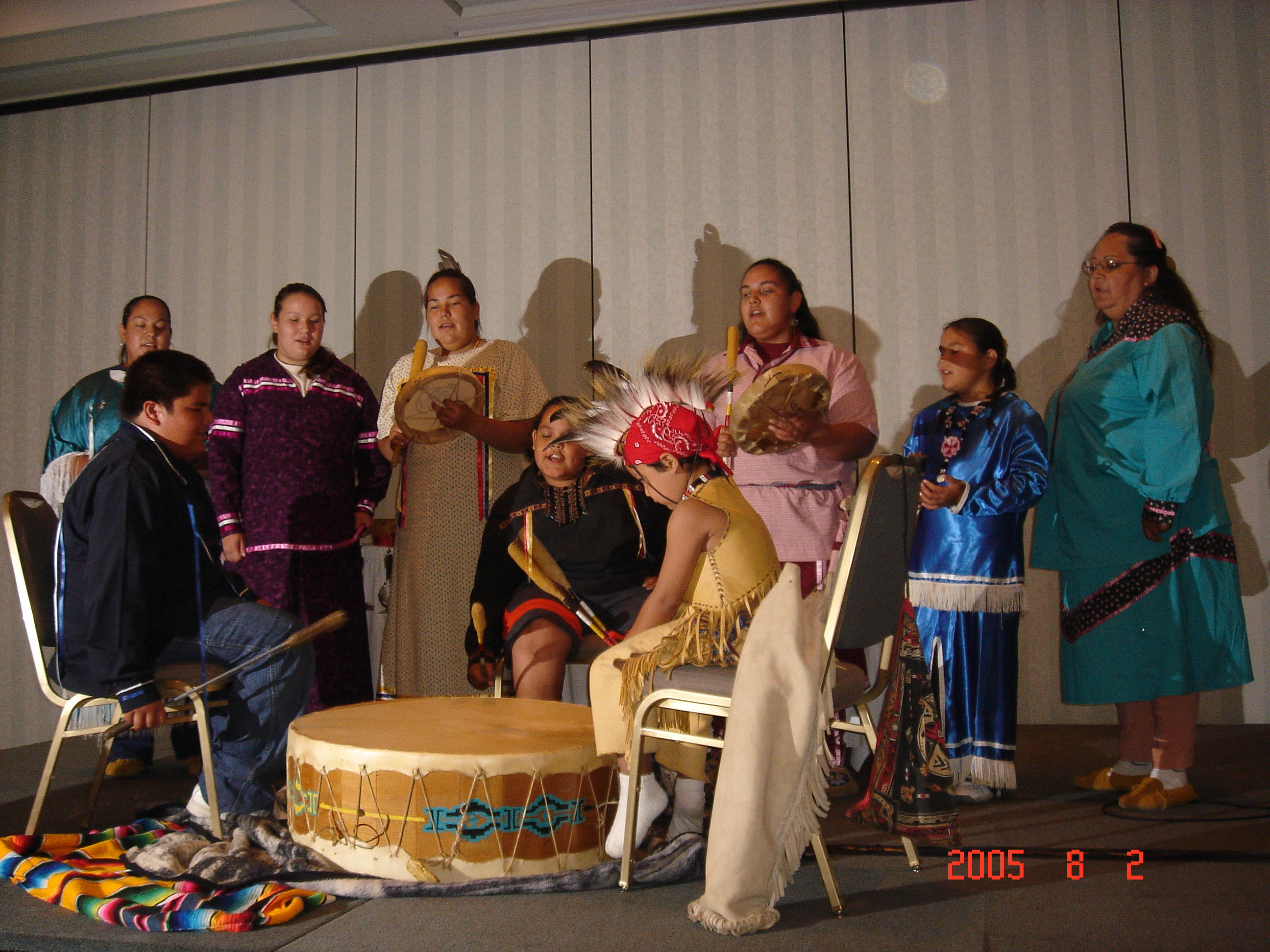 Maanjidowin feast Pictutures 015