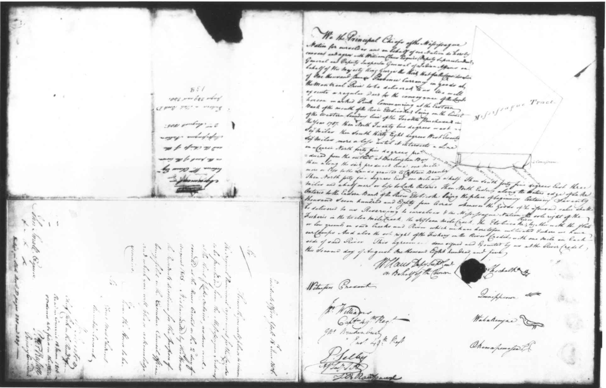 Treaty13A