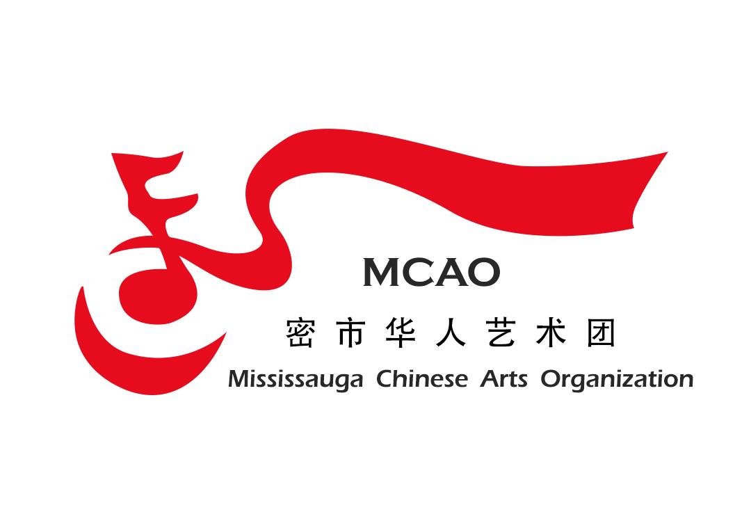 MCAO-logo
