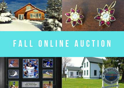 FallOnlineAuctionfor Website