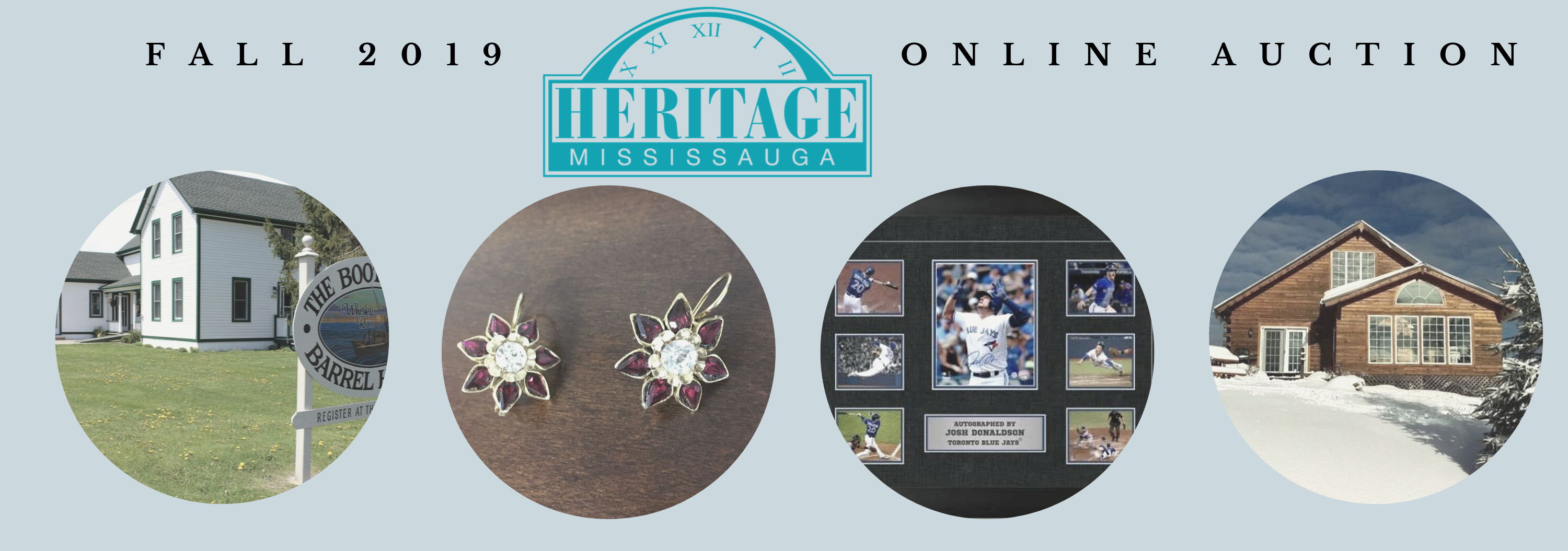 FrontPageOnlineAuction