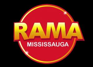 RAMA-MISSISSAUGA-LOGO-Trans