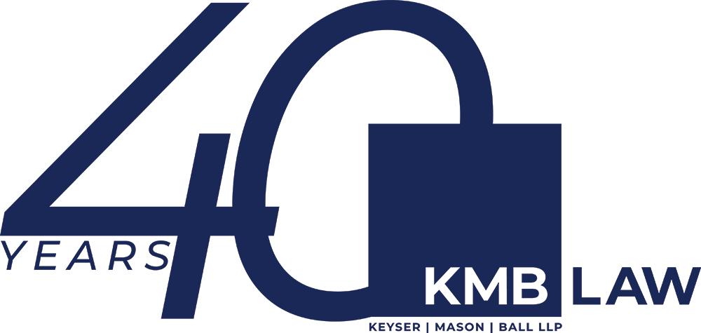 KMB Blue Anniversary Logo – JPG
