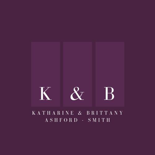 Katharine Logo