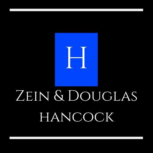 Z&D Hancock