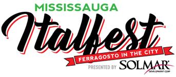 Italfest-logo-web