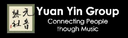 YuanYinGroup