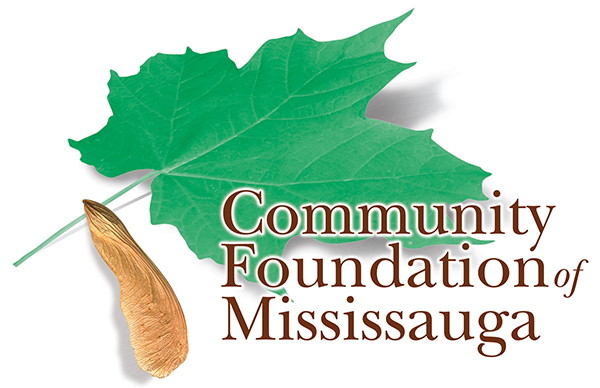 community-foundation-of-mississauga