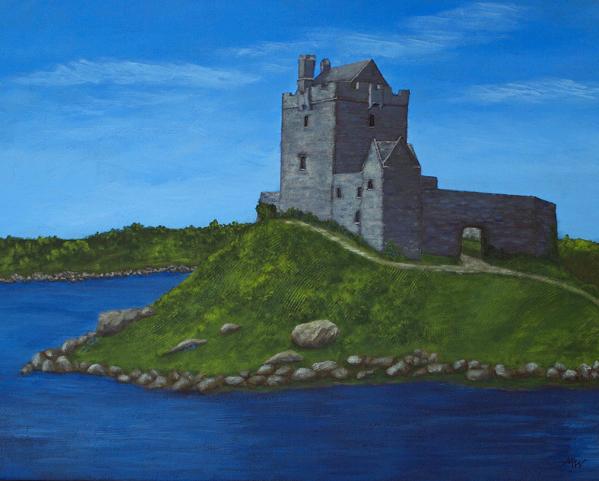 D.Castle.72dpi600x485jpg copy