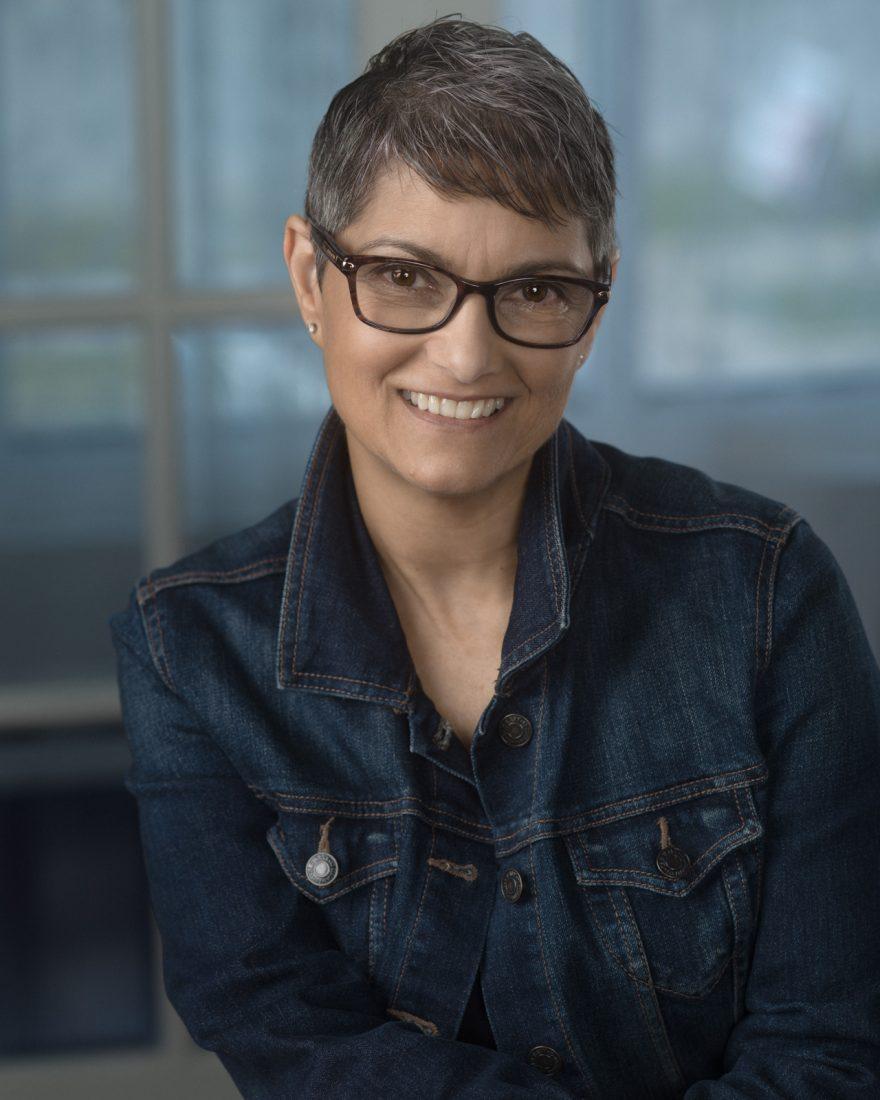 Michelina Williamson