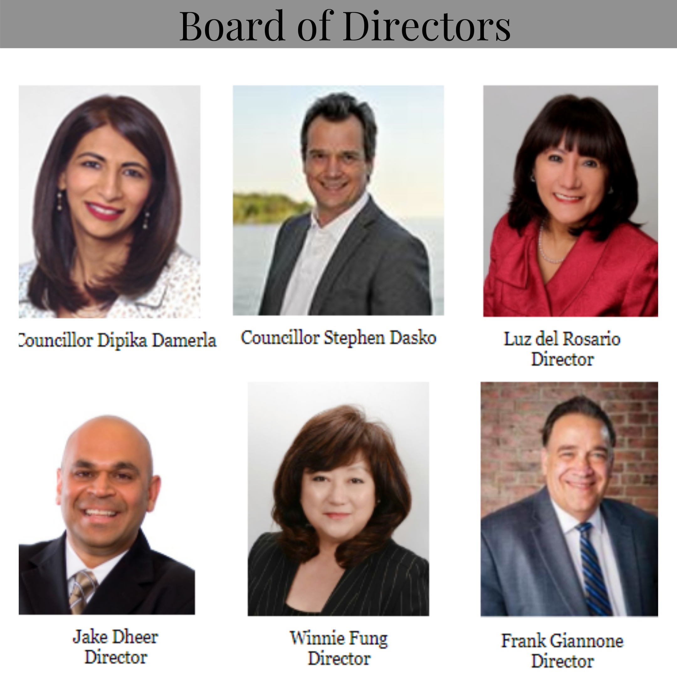 Copy of Board of Directors 2 WS
