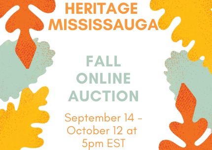 Heritagemississauga auction (1)